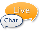 Medray Live Chat