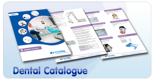 Dental Catalogue