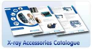 X-ray Catalogue