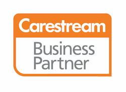 Image of Carestream logo