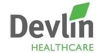 Image of Devlin logo