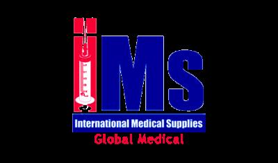 Image of IMS logo
