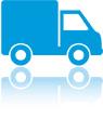 Medray Deliveries