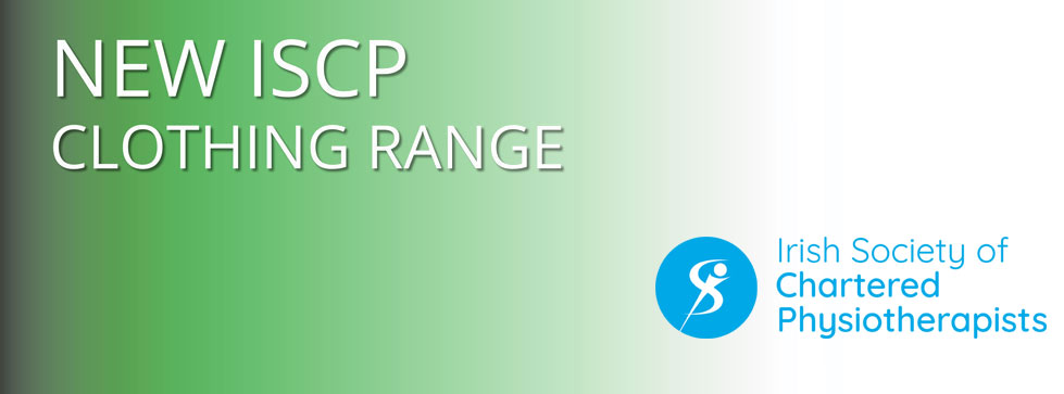 Media Library - ISCP Homepage Banner