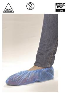 Image of Shoe pic 2