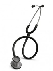 An image of Stethoscopes & Accessories