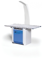 An image of X-ray Tables