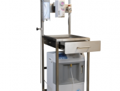 An image of Anaesthetic Equipment