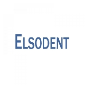 An image of Elsodent