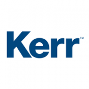 An image of Kerr Dental