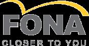 An image of Fona