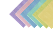An image of Paper Products