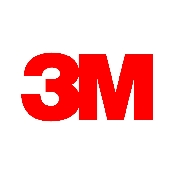 An image of 3M