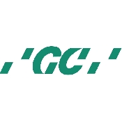 An image of GC