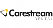 An image of Carestream