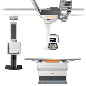 An image of Imaging Equipment