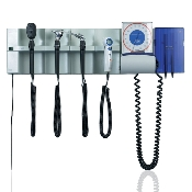 An image of Diagnostic Equipment