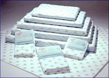 An image of Pooch Pads