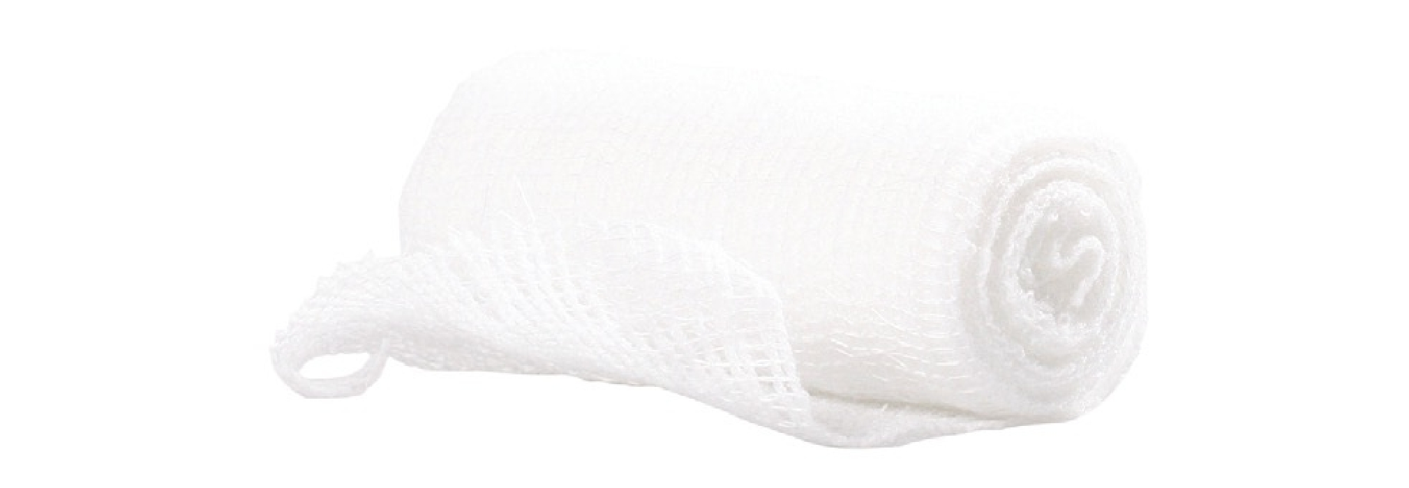 An image of Gauze Roll 4 Ply