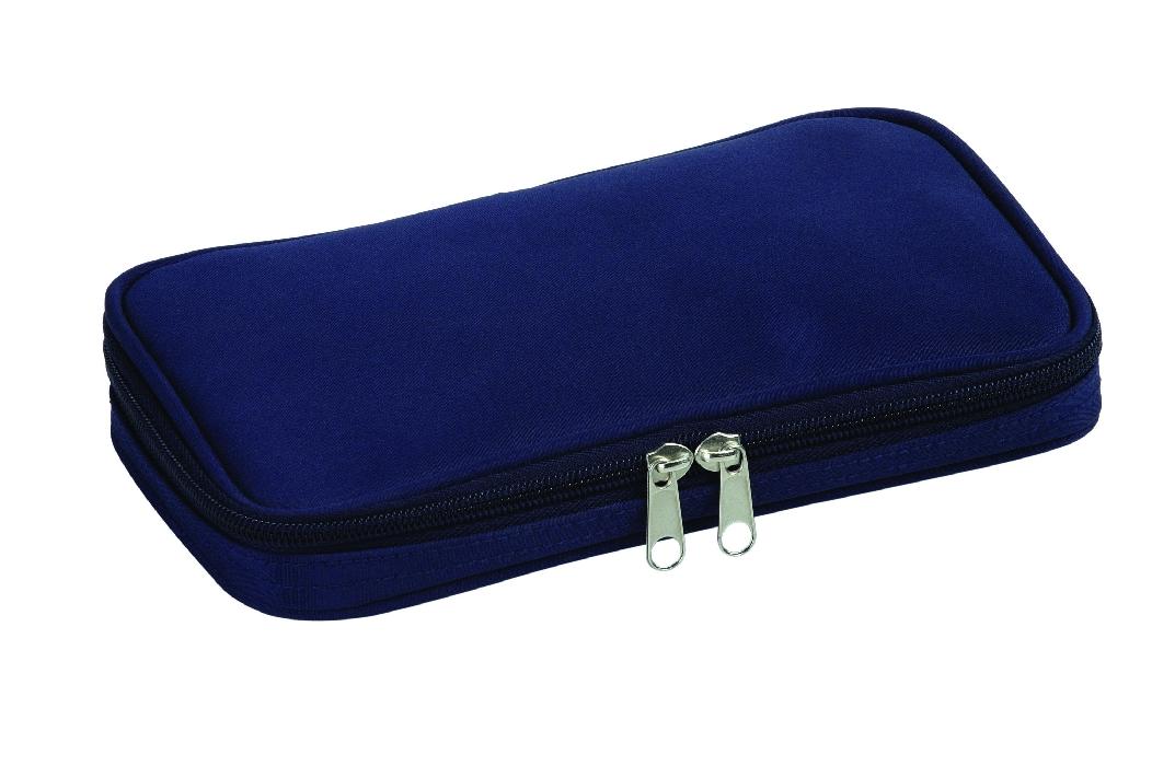 An image of Visits Case Isothermal Bag