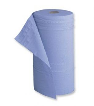 An image of Hygiene Rolls 2 PLY