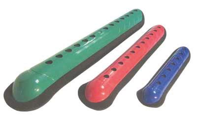 An image of Gutter Splints