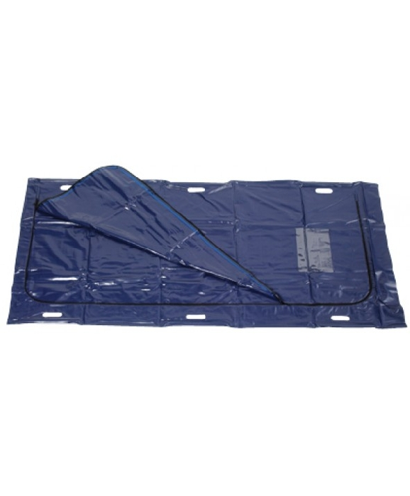 An image of Heavy Duty Body Bags