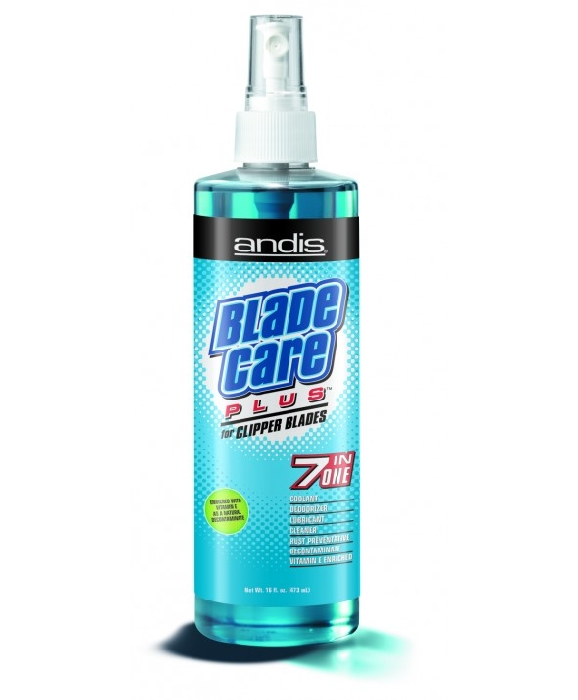 An image of Blade Care PLus-12 16 Oz Spray Bottles