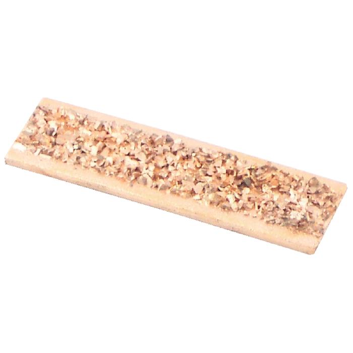 An image of Tungsten Chip Blade