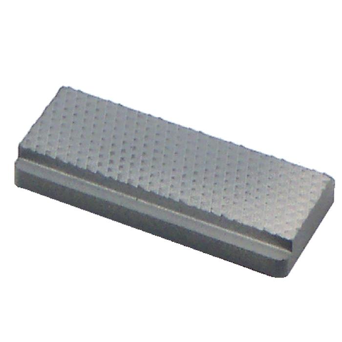 An image of Short Solid Carbide Medium Blade