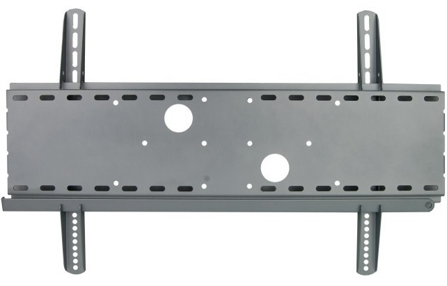 An image of LCD & Plasma Wall Mount