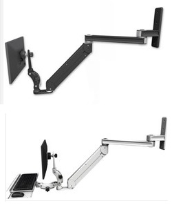 An image of Wall Mounts