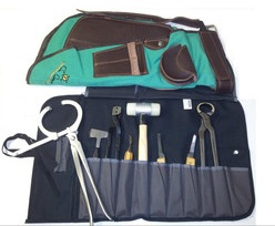 An image of Vet Tools