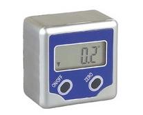 An image of Angle Calculator