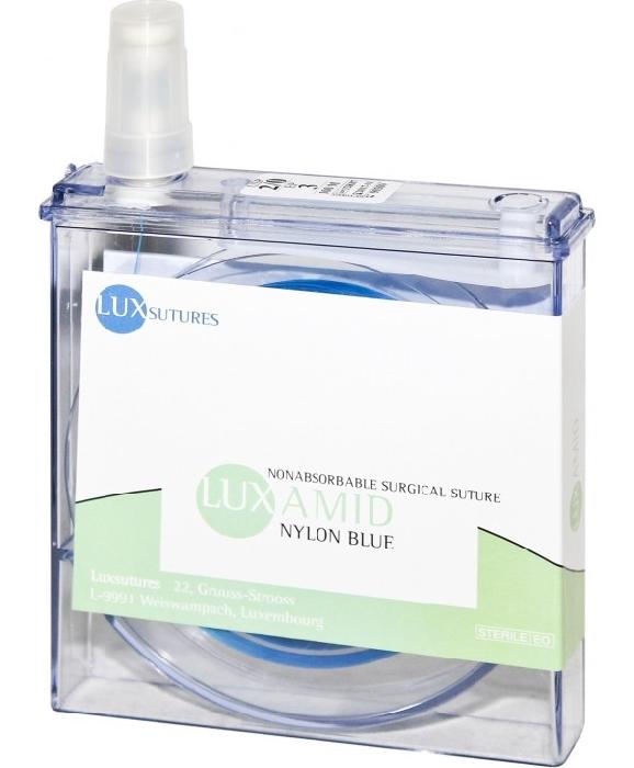 An image of Nylon Cassette Reels