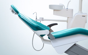 An image of Dental Chairs