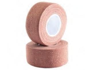 An image of Tertiary Layer Bandaging Materials