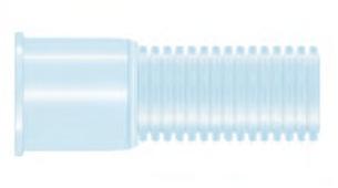 An image of Scavenging Tubing 1m - 50m Roll (Priced per metre)