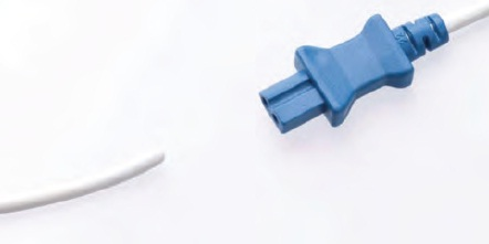 An image of Temperature Probes