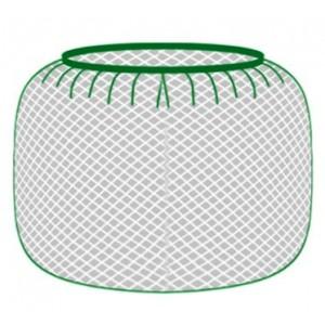 An image of Sterile C-Arm Drapes Bonnet Style