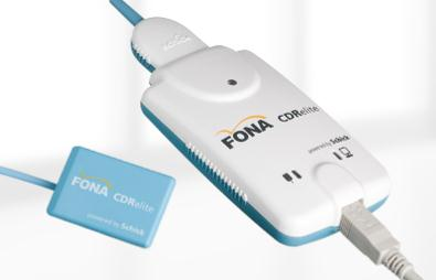 An image of Fona CDR Elite