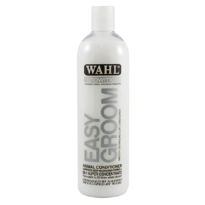 An image of Easy Groom Conditioner - 500ml
