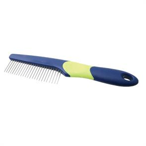 An image of Grooming Comb