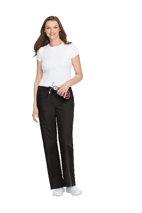An image of Flare Leg Pant