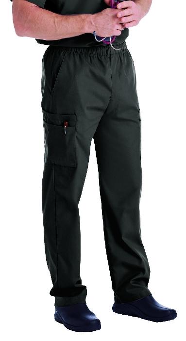 An image of Men's Cargo Pant