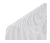 An image of Polypropylene Hernia Mesh 7.5cm x 15cm (50g/m2)