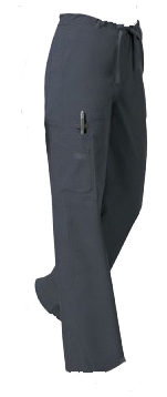 An image of Unisex Cargo Trousers