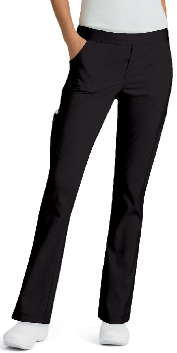 An image of Bailey Tapered Pant