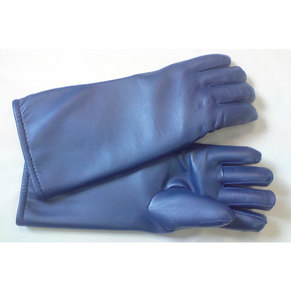 An image of Radiation Gloves