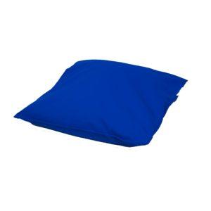 An image of Sandbag 30 x30 cm